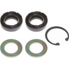 "2"" RAPTOR JOINT REBUILD KIT"