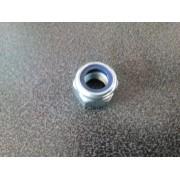 Muteri 14mm - nylock