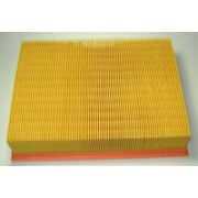 AIR FILTER DISCOVERY I 300TDI