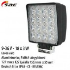 48W-Led-WORKING LIGHT