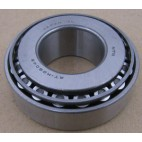 PINION BEARING, OUTER, Land Rover, rover-AXLE