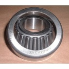 PINION BEARING, INNER, rover-akseli, Land Rover