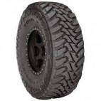 LT265/75R16 119P TOYO OPEN COUNTRY M/T