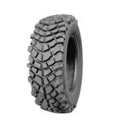 Mud Power 165/70R14