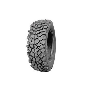 Mud Power 265/75R16