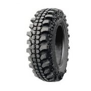 Extreme Forest 155/80R13