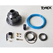 TYREX FRONT AIR LOCKER FOR TOYOTA KZJ90