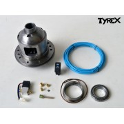 "TYREX REAR AIR LOCKER FOR JEEP KJ 8.25"""