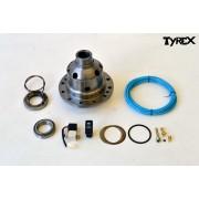 TYREX REAR AIR LOCKER FOR PAJERO V60