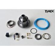 TYREX REAR AIR LOCKER FOR PAJERO/GALLOPER
