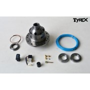 TYREX REAR AIR LOCKER FOR PAJERO/L200