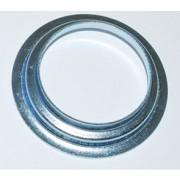 Rear Diff Oil Seal Mud Shield