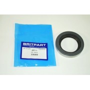 Oil Seal Mainshaft Rear 236305