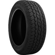 Toyo Open Country A/T+  215/70R16 100T