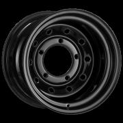 BM Steel 15x10 5 x 6,5 ET -32
