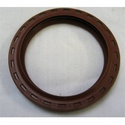 Oil Seal Front Pulley (OEM), TD5 Land Rover