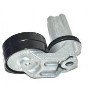 Drive Belt Tensioner 2.7 V6