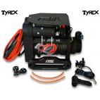 Tuplamoottori Vinssi Tyrex - FROM 12000LBS