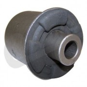 Control Arm Bushing, Front, Lower