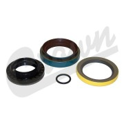 Complete Seal Kit (NV247)