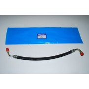 Power Steering Hose LHD -Pump To Box