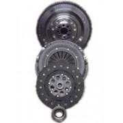 Clutch Kit & Flywheel 4in1 Td5 (Valeo)