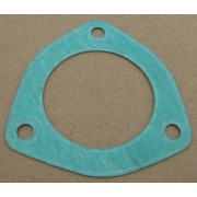 Thermostat Gasket, Land Rover