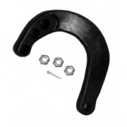 GM STEERING ARM