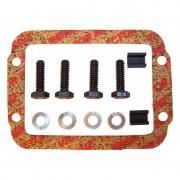 Fork Clip Kit, Jeep
