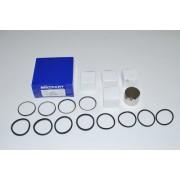 Brake Caliper Repair Kit 41mm