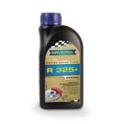 Ravenol R325 brakefluid, 500ML