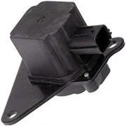 Intake Manofoild Control valve