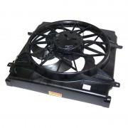 Fan Module Assembly