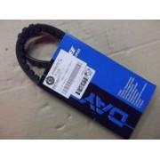 Drive Belt V8 Alternator (Dayco)
