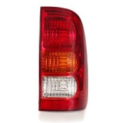 Lamp - tail lamp assembly for Toyota Hilux 7 Vigo
