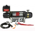ComeUp SEAL GEN2 12,5 12V winch