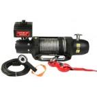 ComeUp Seal Gen2 12,5s winch 12500lb