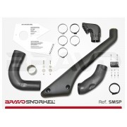 Bravo Snorkel MB Sprinter W906 / VW Crafter 06-