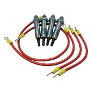 Glow Plug Upgrade kir Series 3 D