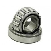 WHEEL BEARING - VOLVO C3-- LARGER ONE