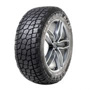 235/75R15 RADAR RENEGADE A/T5