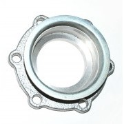 OUTPUT SHAFT FRT SEAL RET S11/111