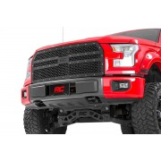 Ford MESH GRILLE