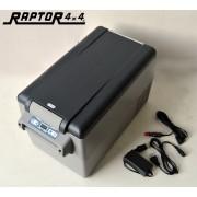 RAPTOR Kompressorijääkaappi 32L