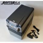 RAPTOR Kompressorijääkaappi 52L