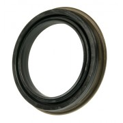 AXLE SHAFT SEAL