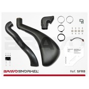 BRAVO SNORKEL FORD RANGER 2011ON