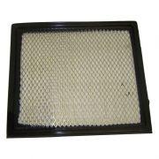 Air Filter (4.7L High Output)