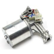 WIPER MOTOR DEFENDER GENUINE