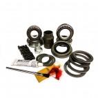 D44HD Master kit